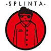 Splinta_logo