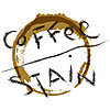Coffeestain_logo