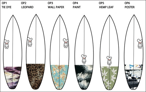 Graphic_dips_boards
