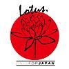 Lotus_logo
