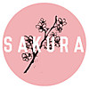 Sakura_logo_2