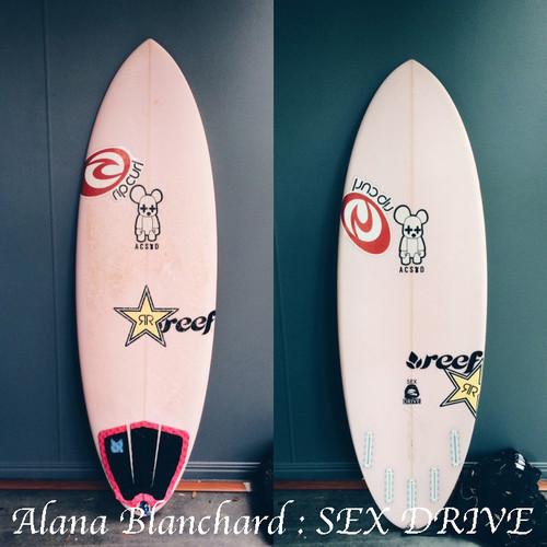 Alana_blanchard1