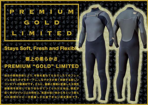Premiumgold_2