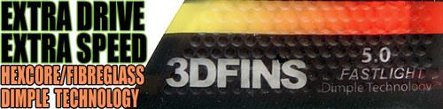 3d_fastlight730_2