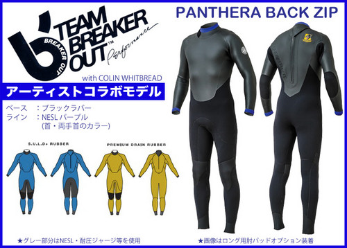 Panthera_back