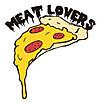 Meatlovers400x400_2
