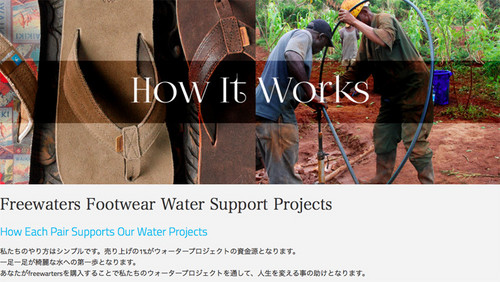 Fw_work1