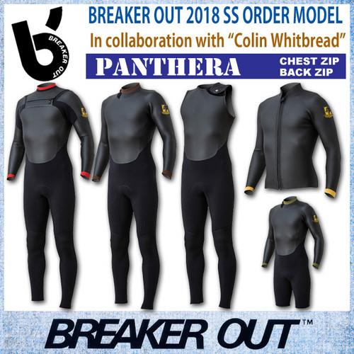 3_panthera