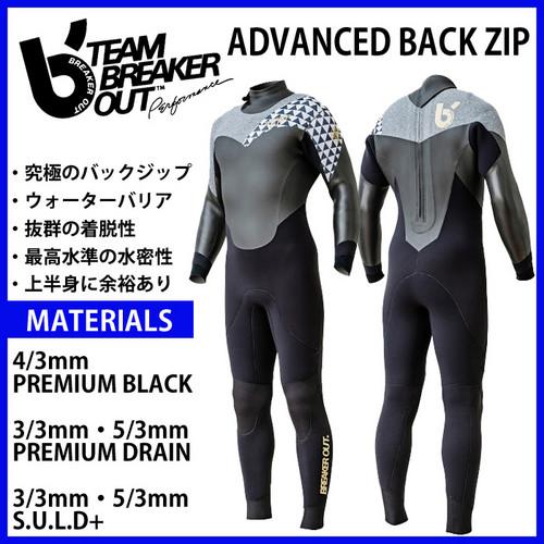 Advancedbackzip1