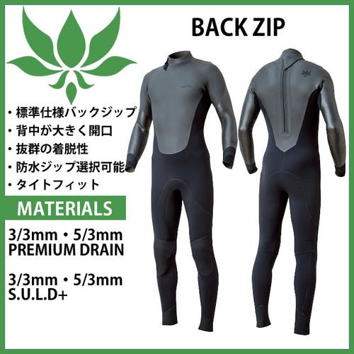 Backzip1_2