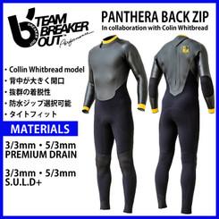 Pantheraback1