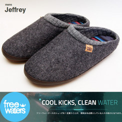 Jeffrey_6